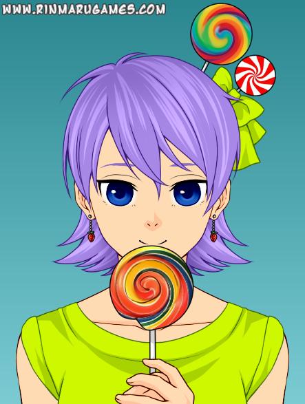 iWhiteblaze's Profile Picture