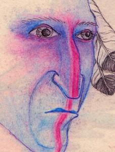 MindPictureBody's Profile Picture