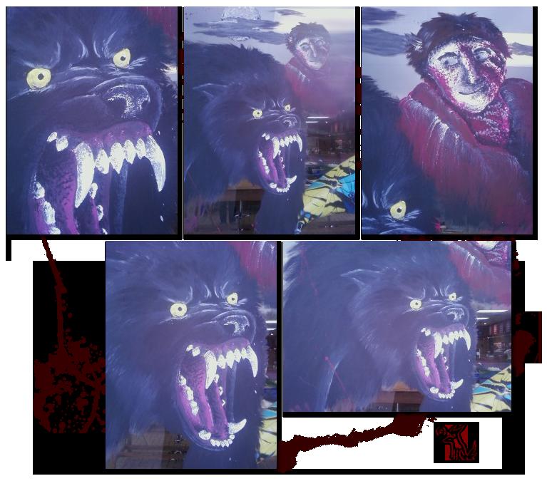 http://fc00.deviantart.net/fs70/f/2010/349/1/5/american_werewolf_on_oaa_by_kigerwolfrd-d34xc6h.png