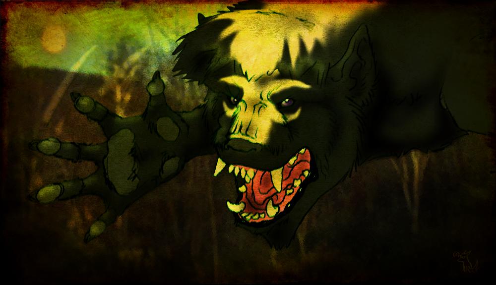 http://fc09.deviantart.net/fs70/f/2012/002/7/5/rawr__by_kigerwolfrd-d4l4fs5.png