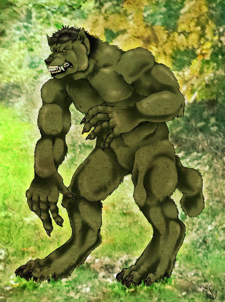 http://fc05.deviantart.net/fs70/f/2012/225/8/3/enormous_fluffy_green_rage_monster__by_kigerwolfrd-d5b0fy1.png