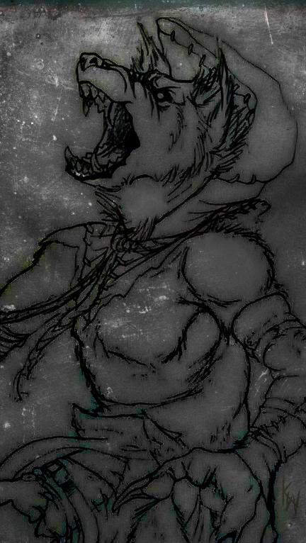 http://fc07.deviantart.net/fs70/f/2012/351/9/1/bat__s_new_nightmare_by_kigerwolfrd-d5occ97.png