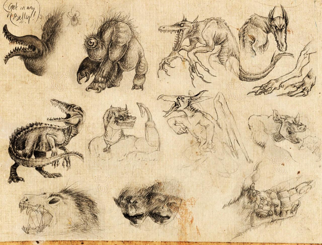 http://orig09.deviantart.net/8aba/f/2015/108/5/c/1410417508_kigerwolf_monsterr_dumpp3_fin_by_kigerwolfrd-d8q6cpp.jpg
