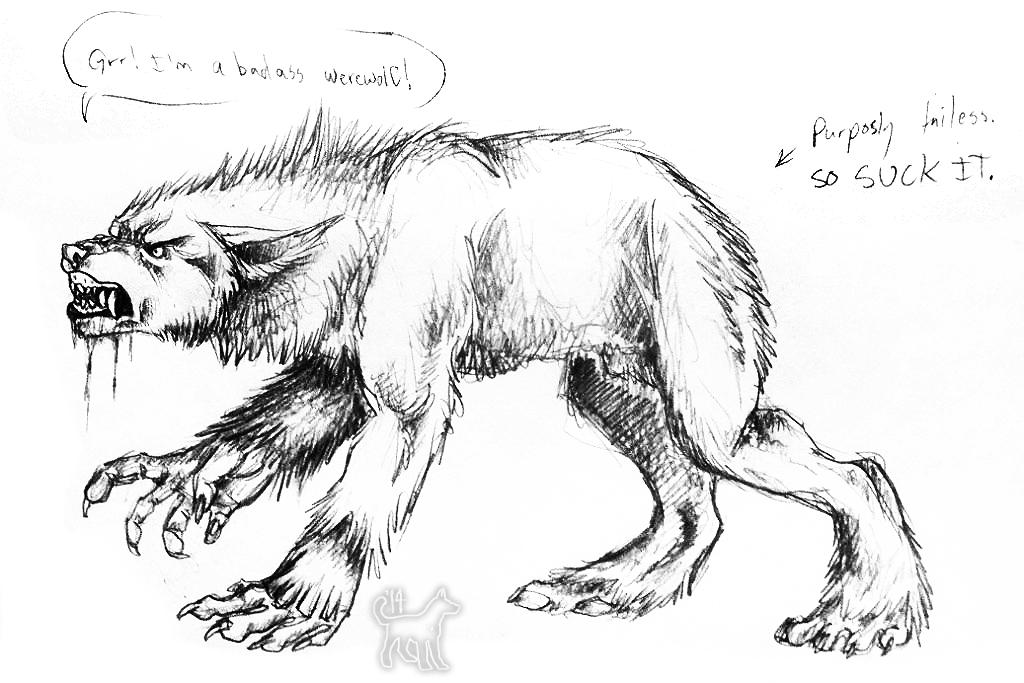 http://orig00.deviantart.net/ea01/f/2015/108/9/1/1394149892_kigerwolf_werewolf_sketch_doodle_by_kigerwolfrd-d8q6cwp.png