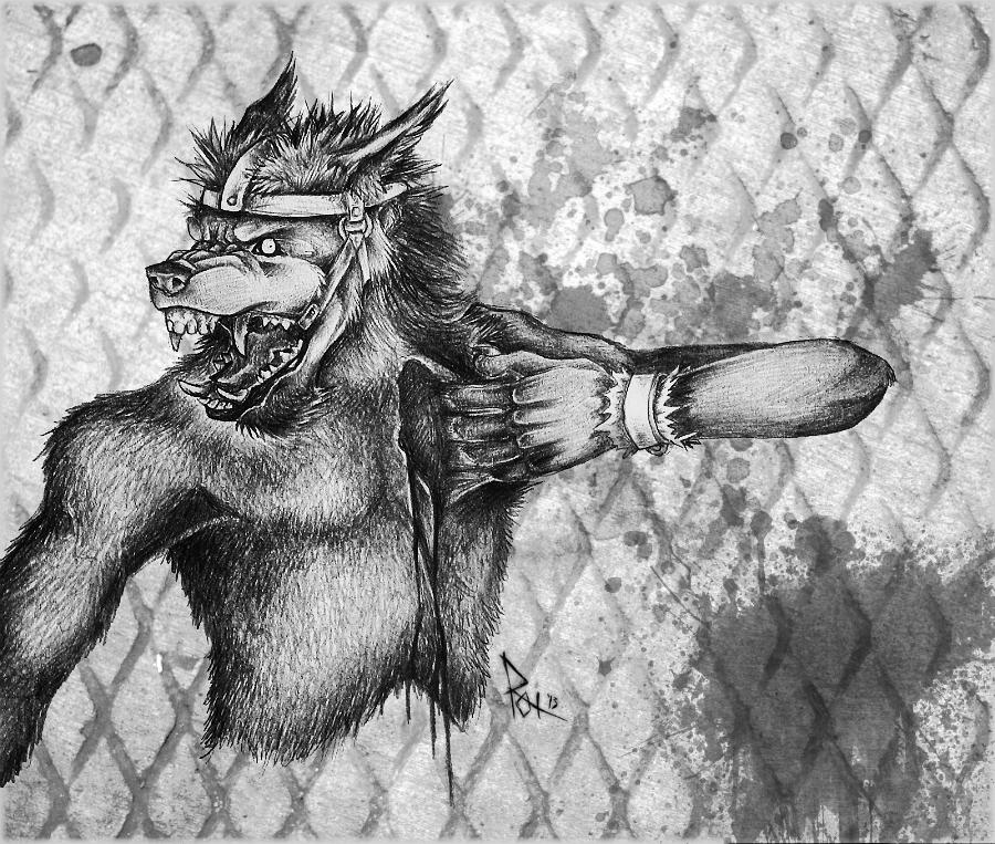 http://orig13.deviantart.net/004c/f/2015/108/5/4/1381633783_kigerwolf_escape_texture__by_kigerwolfrd-d8q6d20.png