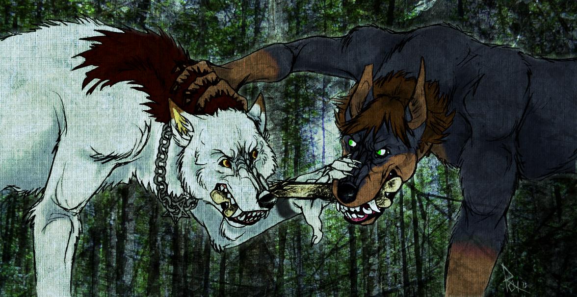 http://orig06.deviantart.net/70bf/f/2015/108/e/4/1381221817_kigerwolf_mine_by_kigerwolfrd-d8q6d4z.png
