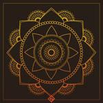 Mandala-2 by i-am-courtney