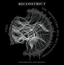 Reconstrvct