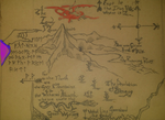 The Lonely Mountain