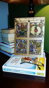Tarot and Jung