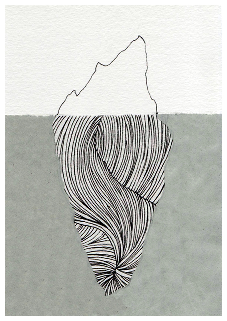 iceberglolwut? by Eva-ve