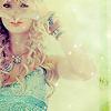 Taylor Swift by DisneyBieberSwiftLuv