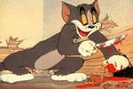 Tom Kills Jerry