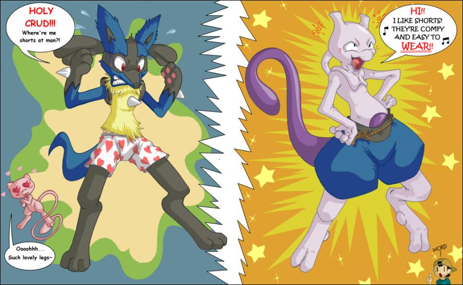 Pokemon Lucario Pokemon Lucario Furries Pictures