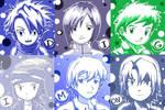 Digimon:Rivals.Friends