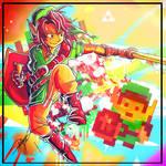 -Link-