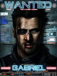 Doc-inc's Profile Picture