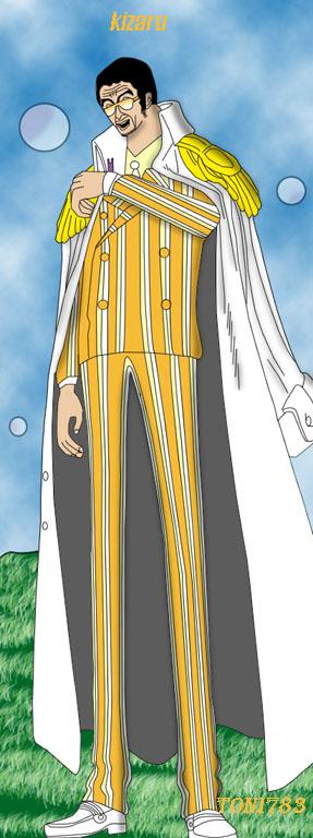 Pon al personaje - Página 5 Kizaru_one_piece_by_toni783