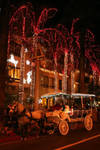 Christmas in Riverside CA by I-Heart-Photos