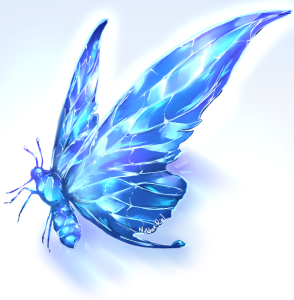 NetherRiel's Profile Picture