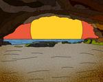 The Beach! 7 (variation)