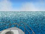 The Ocean 2