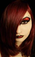 Vampire by KatieAlves