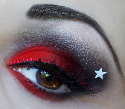 Red Star