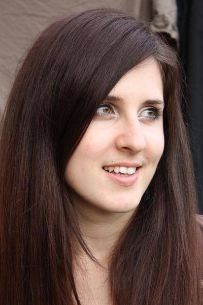 Ameryn's Profile Picture