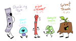 moar object adopts [CLOSED] by Premium-Bird-Seed
