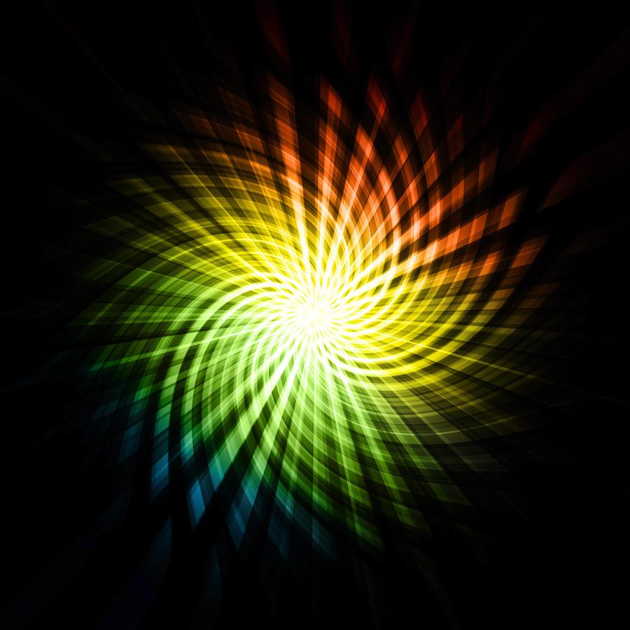 Spectrum by Phobic42