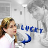 Lucky by Phobic42