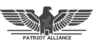 (Creepypasta Designs By Tats) Patriot Alliance Log