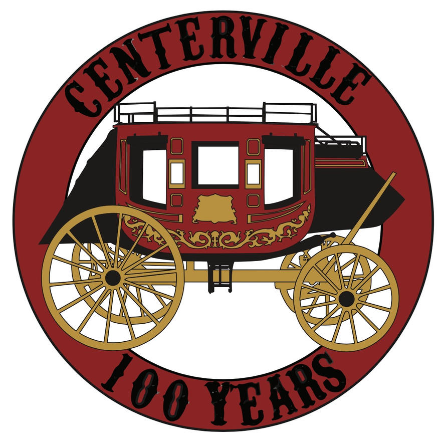 centerville chat sites In the centerville whether you are having an internal team chat or you are the centerville conference rooms and meeting spaces are designed to.