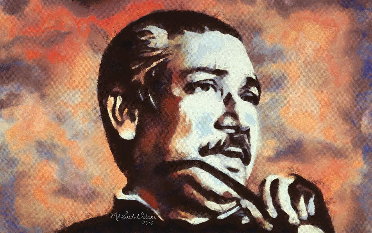 Sheikh Mujibur Rahman- The Man Behind The Nation