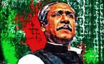 Sheikh Mujibur Rahman - The Man Behind The Nation