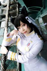 Atago (19) by Koyuki