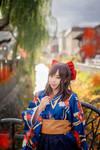 Hakama (9) by Koyuki by Nlghtmal2e