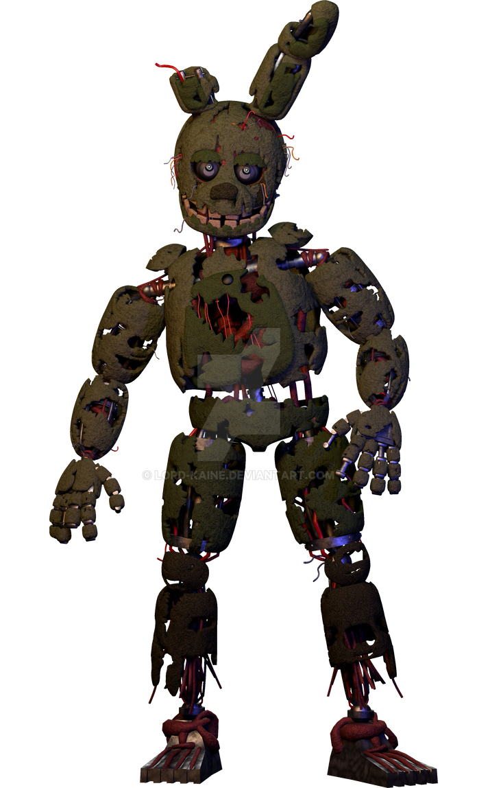 vein map with Springtrap 616304502 on Lazy Newb Pack V92 With Dwarf Fortress 03125 besides Watch furthermore Springtrap 616304502 likewise Vain Vane Vein together with 6023222545.