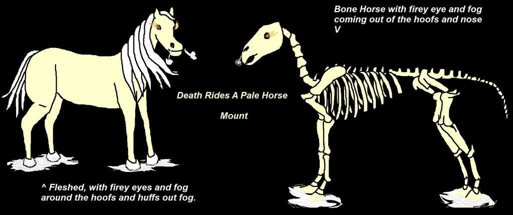 death_rides_a_pale_horse_by_immortalrae_d6dtu49-fullview.jpg?token=eyJ0eXAiOiJKV1QiLCJhbGciOiJIUzI1NiJ9.eyJzdWIiOiJ1cm46YXBwOjdlMGQxODg5ODIyNjQzNzNhNWYwZDQxNWVhMGQyNmUwIiwiaXNzIjoidXJuOmFwcDo3ZTBkMTg4OTgyMjY0MzczYTVmMGQ0MTVlYTBkMjZlMCIsIm9iaiI6W1t7ImhlaWdodCI6Ijw9NDMwIiwicGF0aCI6IlwvZlwvNDE4NWMwNDAtNmFiNC00NjcxLTlhNWQtZWQyZWY0NTdmYjFhXC9kNmR0dTQ5LTU1ODNiZjcxLWE2N2UtNGQ3ZC05YTFlLWIzNDE5YzVkNjJhMy5qcGciLCJ3aWR0aCI6Ijw9MTAyNCJ9XV0sImF1ZCI6WyJ1cm46c2VydmljZTppbWFnZS5vcGVyYXRpb25zIl19.bdEVTubACWq7-lQbTYswRIHWII_sDqxOAhrcGhmP-ws