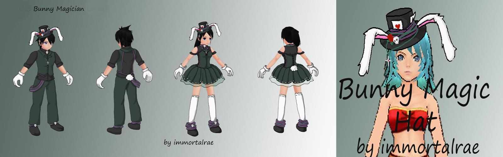 bunny_magician_by_immortalrae-d7qr2u6.jpg