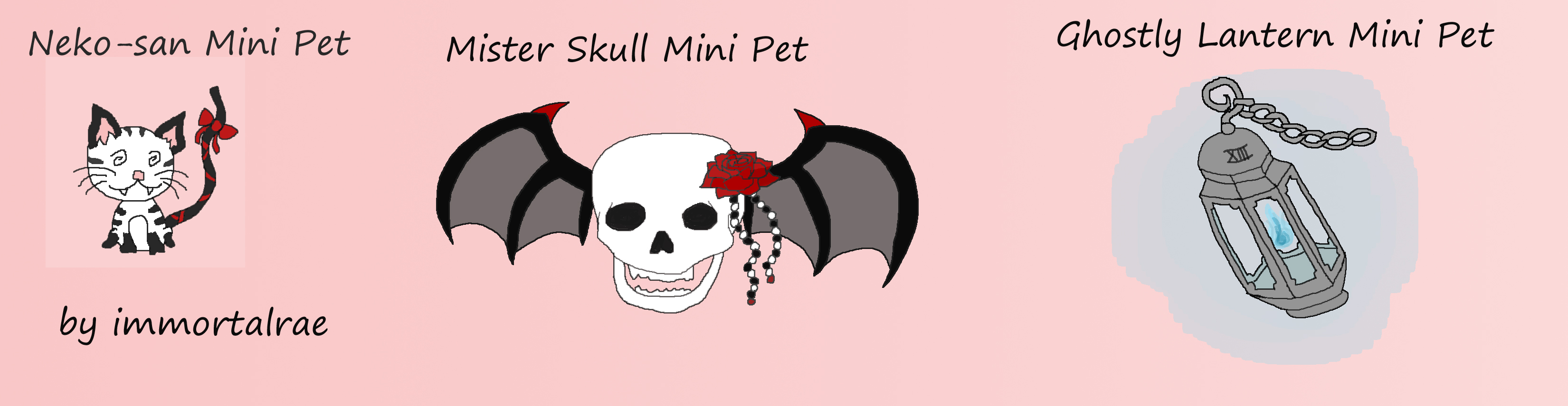 goth_lolita_mini_pets_by_immortalrae-d7rlzk1.jpg