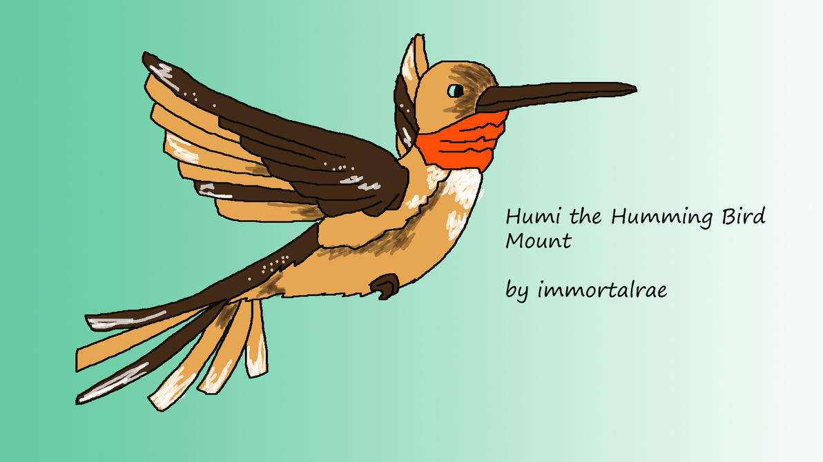 humming_bird_mount_by_immortalrae-d7wtpsl.jpg