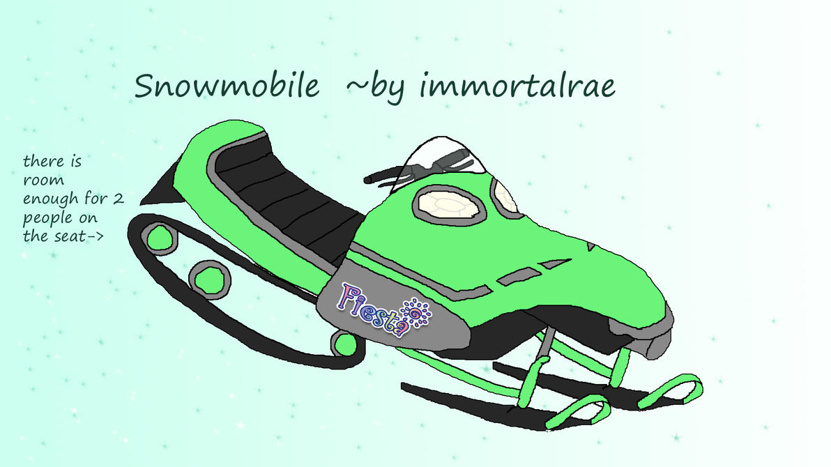 snowmobile_by_immortalrae-d7ymu25.jpg