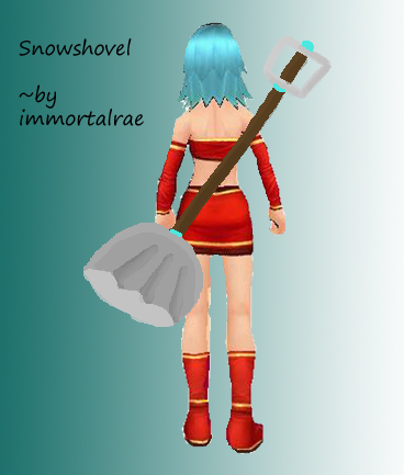 snowshovel_by_immortalrae-d7yn2vx.jpg