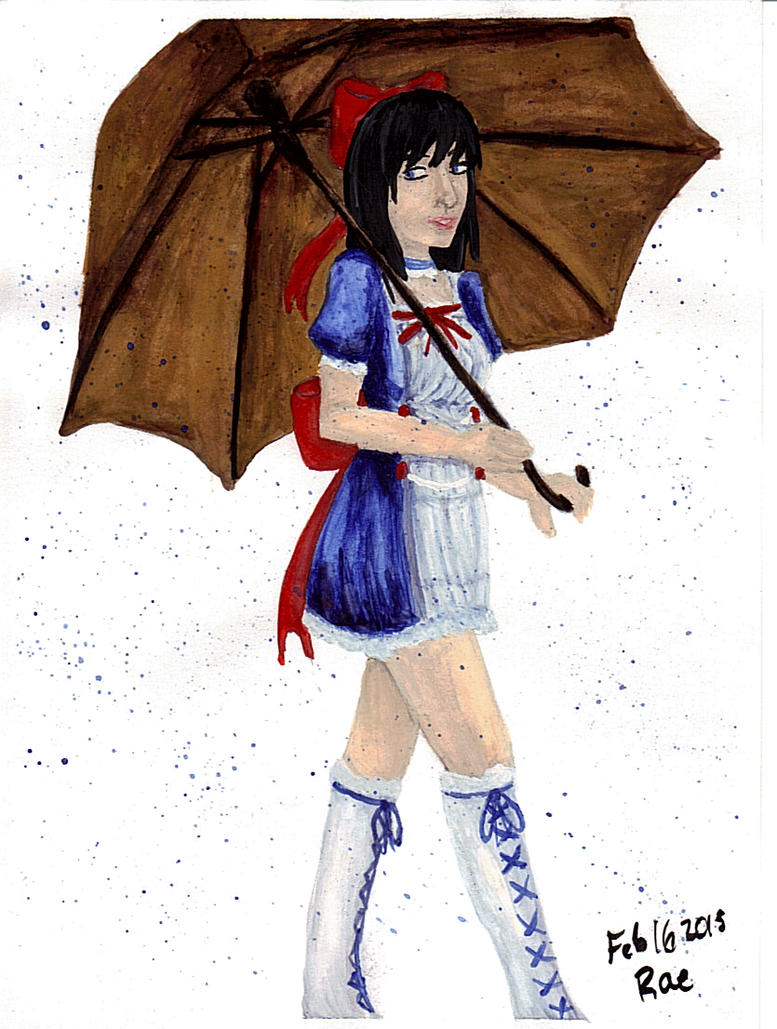 sillykitty_rainy_day_by_immortalrae-d8jevu2.jpg