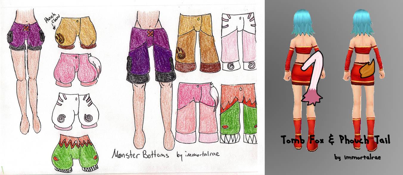 monster_bottoms_by_immortalrae_d8l9vll-pre.jpg?token=eyJ0eXAiOiJKV1QiLCJhbGciOiJIUzI1NiJ9.eyJzdWIiOiJ1cm46YXBwOjdlMGQxODg5ODIyNjQzNzNhNWYwZDQxNWVhMGQyNmUwIiwiaXNzIjoidXJuOmFwcDo3ZTBkMTg4OTgyMjY0MzczYTVmMGQ0MTVlYTBkMjZlMCIsIm9iaiI6W1t7ImhlaWdodCI6Ijw9MTcyNyIsInBhdGgiOiJcL2ZcLzQxODVjMDQwLTZhYjQtNDY3MS05YTVkLWVkMmVmNDU3ZmIxYVwvZDhsOXZsbC1jOGNlODgzOC0yZTEyLTQ5MDctYjIxYy1hNDlmYzViZjQ1ZTEuanBnIiwid2lkdGgiOiI8PTM5NTYifV1dLCJhdWQiOlsidXJuOnNlcnZpY2U6aW1hZ2Uub3BlcmF0aW9ucyJdfQ.dsJ7aKCNWlWIHrn2L0SFoJcVvKh60xzRYKqhMk_moAY