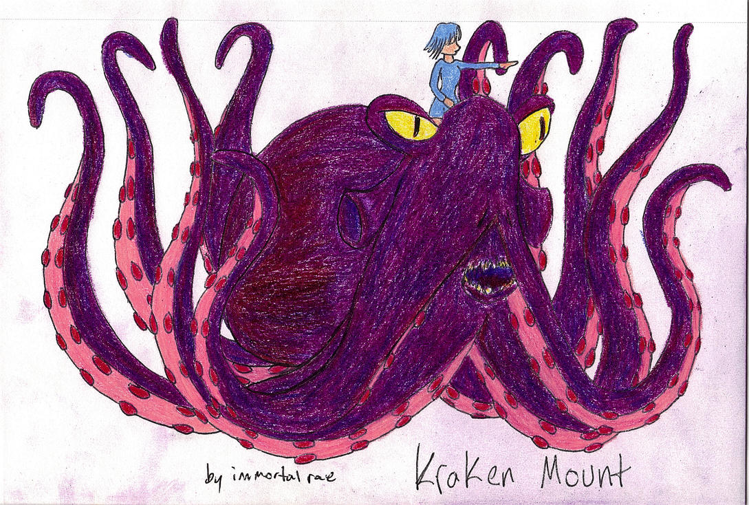 kraken_mount_by_immortalrae-d8r8a0b.jpg