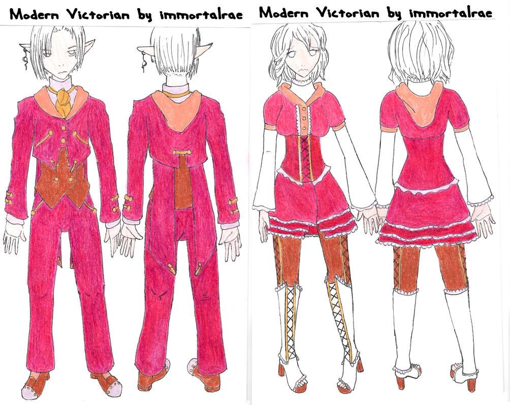 modern_victorian_by_immortalrae-d8zy1vv.jpg