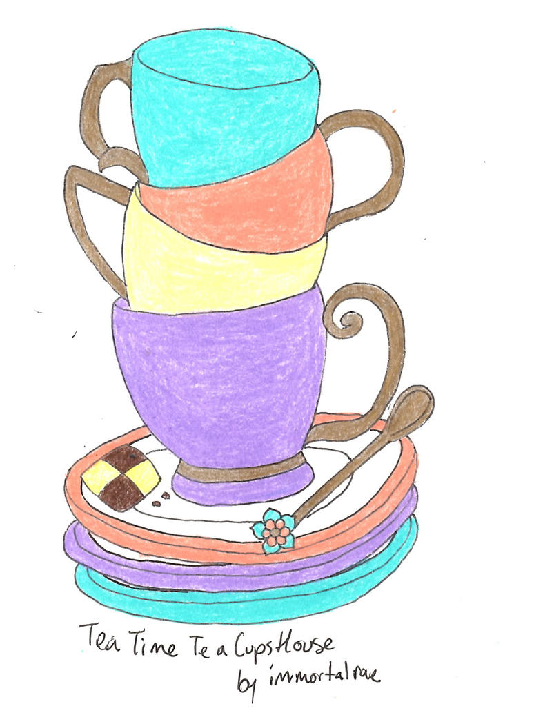 tea_time_tea_cups_house_by_immortalrae-d8zykix.jpg